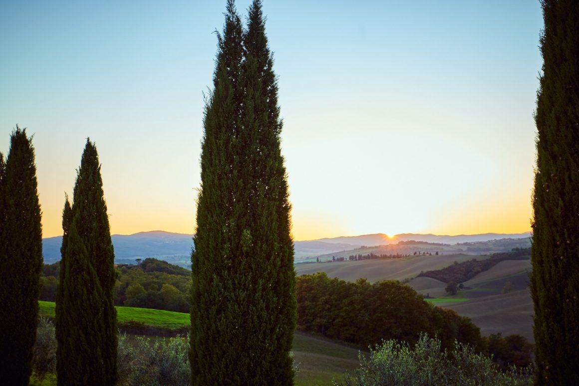 Suite Panoramica Belvedere