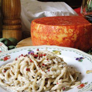 5 Specialità Toscane da Assaggiare