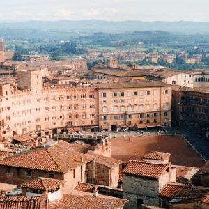 10 things not to be missed in Siena