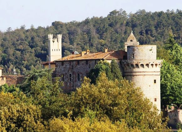Undiscovered Tuscany: 4 hidden corners