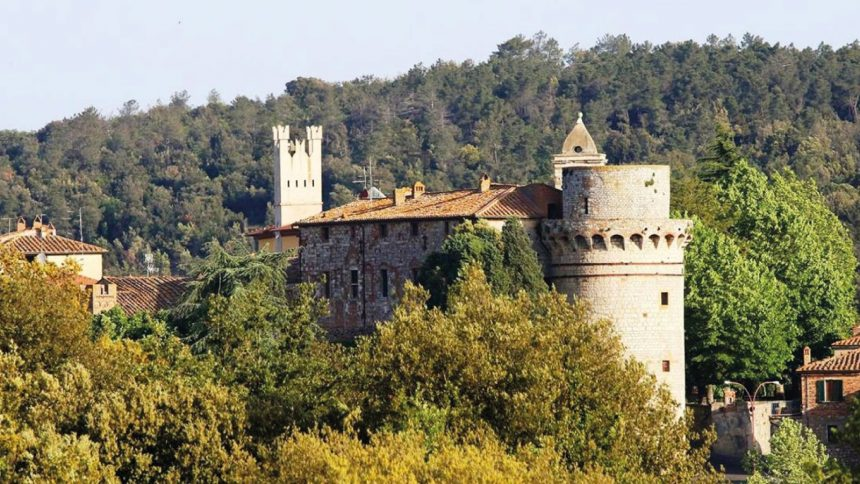 Undiscovered Tuscany: 4 hidden corners