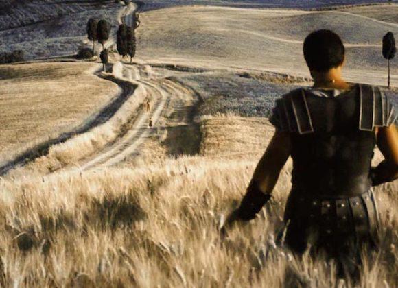 I luoghi del cinema in Toscana