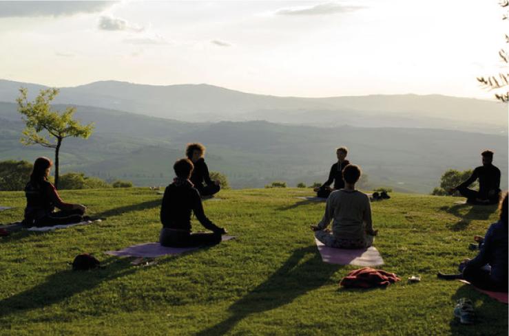 yoga-massaggi