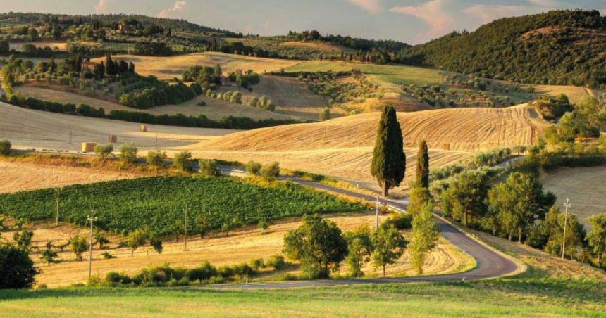 10 things you should do in Tuscany