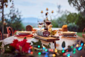offerta inverno sabbatico in toscana