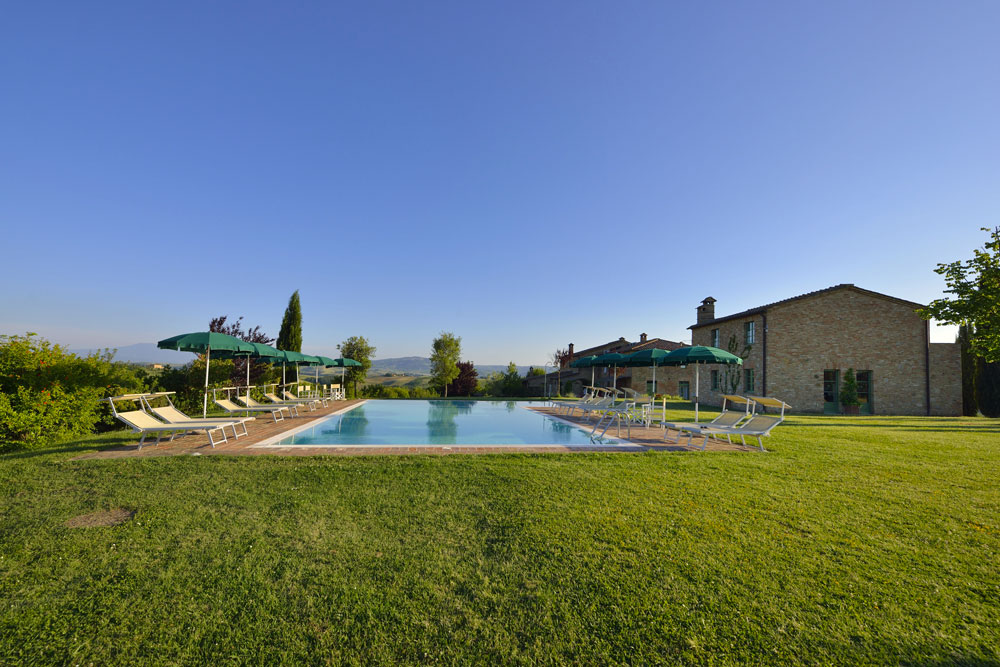 Exclusive Villa RentalFor you, your family & friends