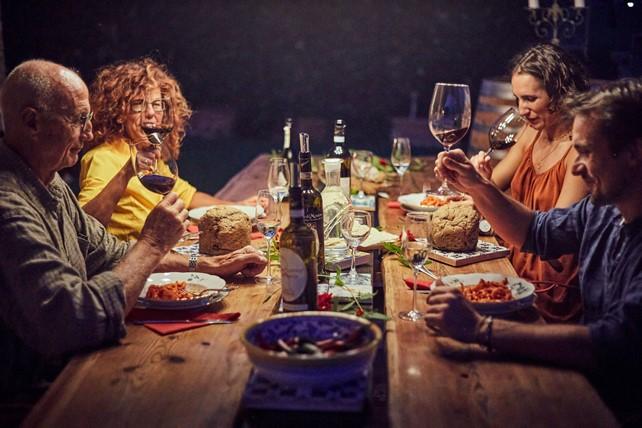 La Toscana a tavola: 8 piatti da provare assolutamente